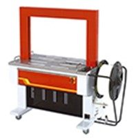 TP601 Strapping Machine